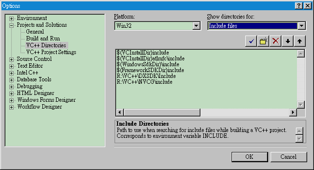 NO_INSTALLATION_DXSDK_NVCG_VS2008_PATH-1