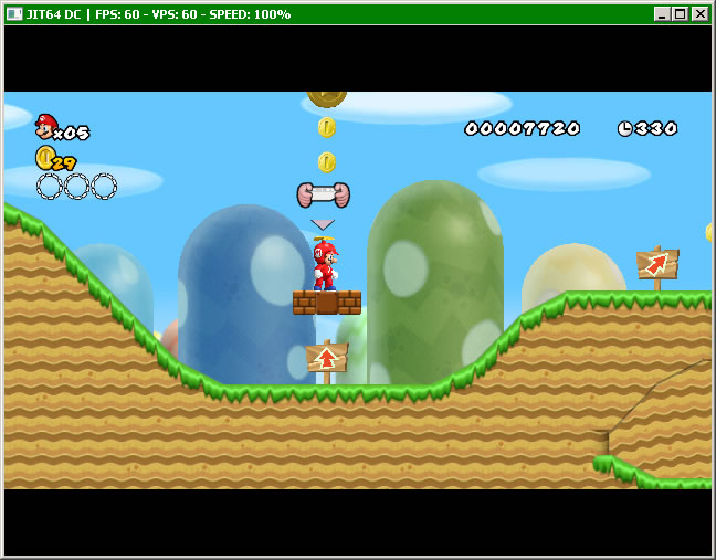 Dolphin_NSMB_Wiimote_Keyboard-4