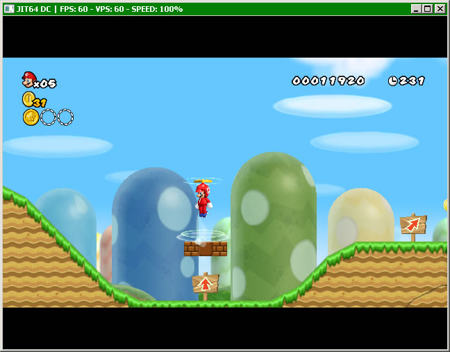 Dolphin_NSMB_Wiimote_Keyboard-5