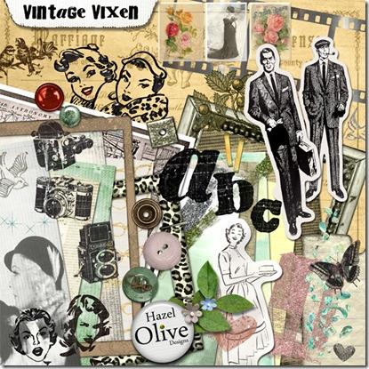 hod_vintagevixen_preview