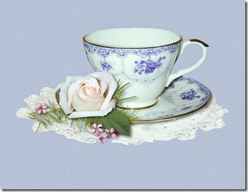 teatimelargeimageao4