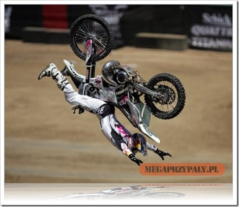 bike stunts photos. Funny Bike Stunt.