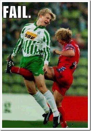 Cerita Ngakak Funny_soccer2