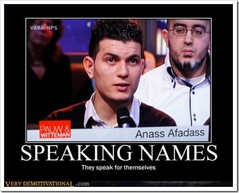 anass afadass name fail.