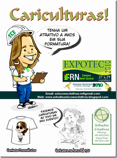 cartaz DEFINITIVO expotec cópia