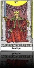 11 - Justiça