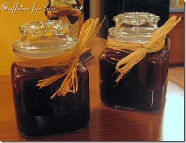 cranberrry sauce (3)