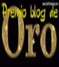 _Premio_oro-1