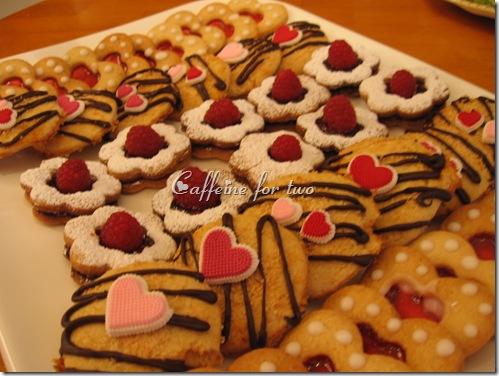 valentine's cookies (3)