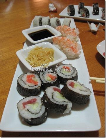 sushi (10)