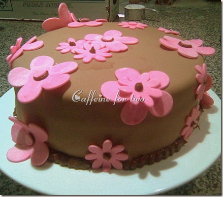 chocolate cake (3)