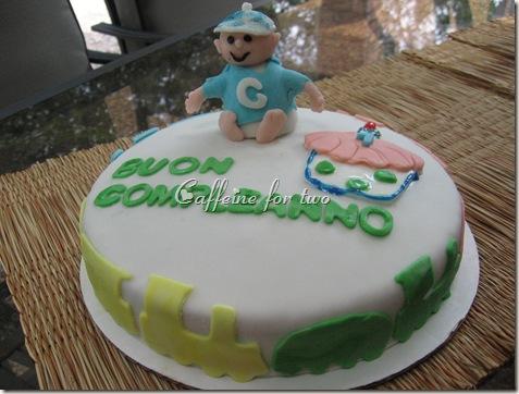 torta per gabriele (7)