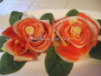 gardenia di salmone (3)