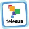 Tele Sur