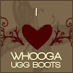 ugg boots sale