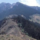 「キナバル山」と「台湾玉山雪山」の写真UPしました。3アルバム!