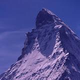 「ヨーロッパアルプス」「オーストリアチロル」の写真UPしました。3アルバム!