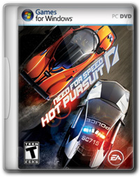 Need for Speed Hot Pursuit   Pc Full