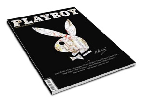Playboy Italia   Limited Edition 2010