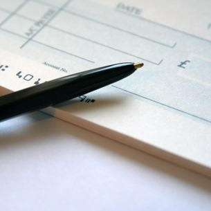 [cheque_book[5].jpg]