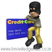 [fake credit card[6].jpg]