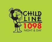 [childline_logo[3].jpg]
