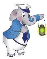 [bholu-the guard-Indian railway-mascot[3].jpg]