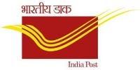 [india-post-logo[3].jpg]