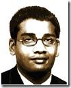 Shanmugam Manjunath