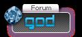 Forum GOD