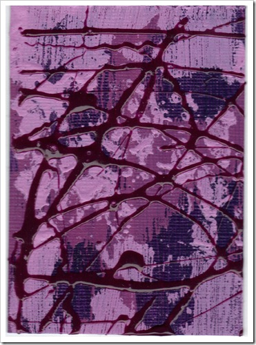 atc purple swap 3-2011_2