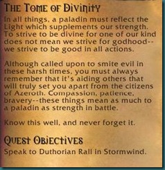 tomeofdivinity