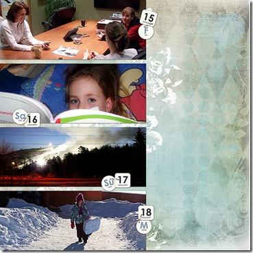 Project365_2010_Jan_15
