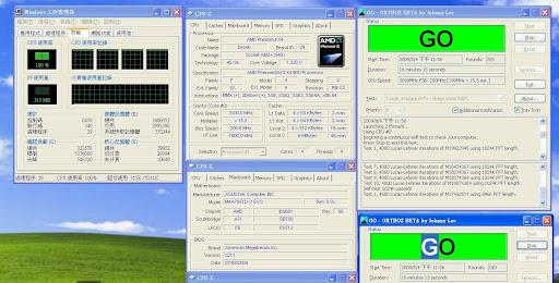 785G%20X2-550X4.jpg