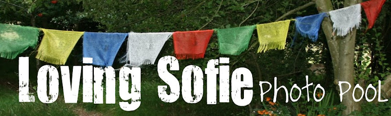 Loving Sofie