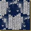 1294721864_stock-vector-jumper-patterns