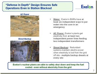Exelon Slide 10_Page_07