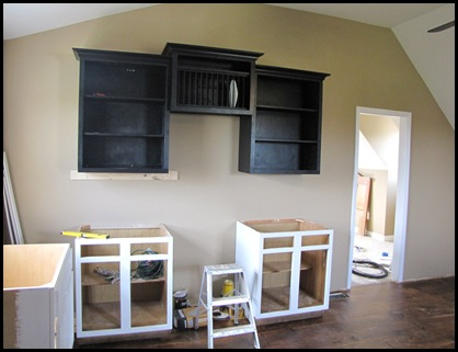 cabinets 002
