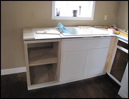 cabinets 017