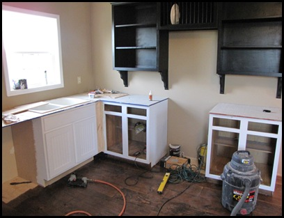 cabinets 010