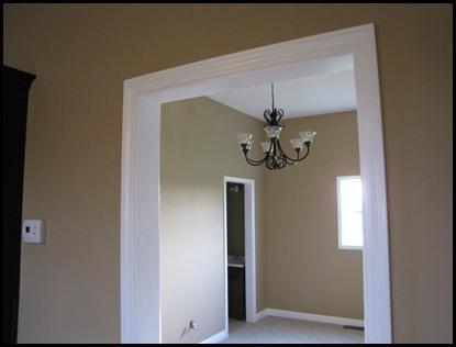 cabinets 014