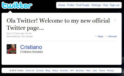 RonaldoTwitter2.jpg