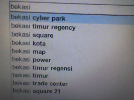 http://endar.info/bekasi-bersih-partisipasi-blogger-2
