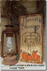 harvest blessings photo copy