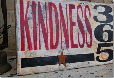 kindness365