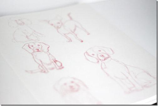 DogSketch3