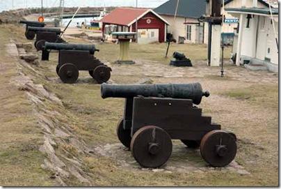 1551-kanoner