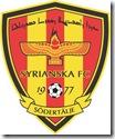 Syrianska_FC_Sodertalje