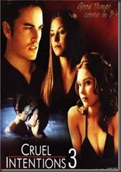 erotik film seks oyunlari