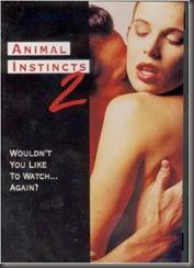 erotik film animal